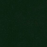 Black Forest Green Pearl Coat Exterior Paint
