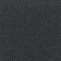 Granite Crystal Metallic Clear Coat Exterior Paint